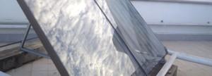 Experiencia Placas Solares