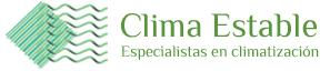 Clima  Estable
